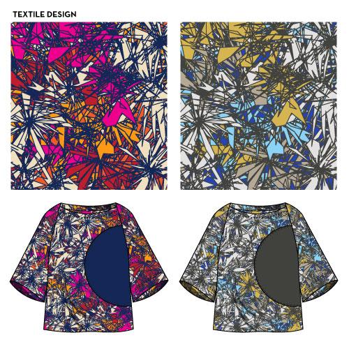 fashion_textile_design