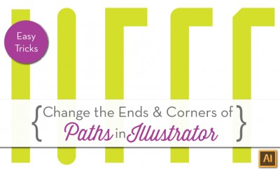 how to join two paths in illustrator