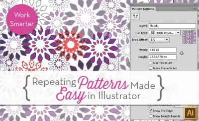 how to add texture in illustrator cs6