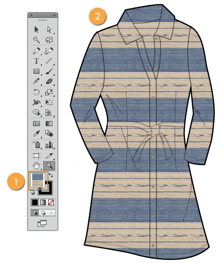 fill_sketch_with_pattern