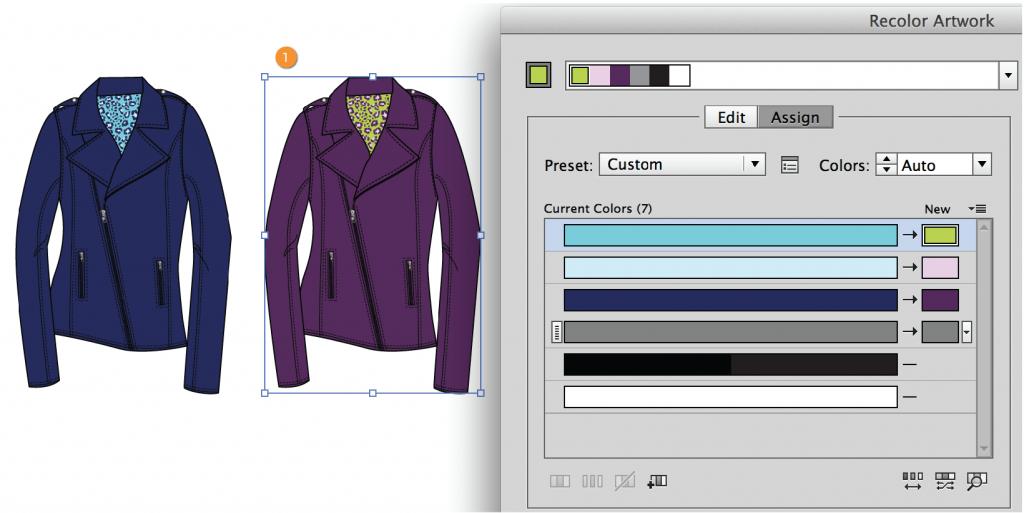 illustrator_color_patterns_not_just_for_patterns