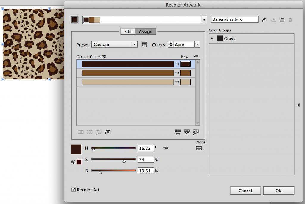 illustrator_color_patterns_step2-1