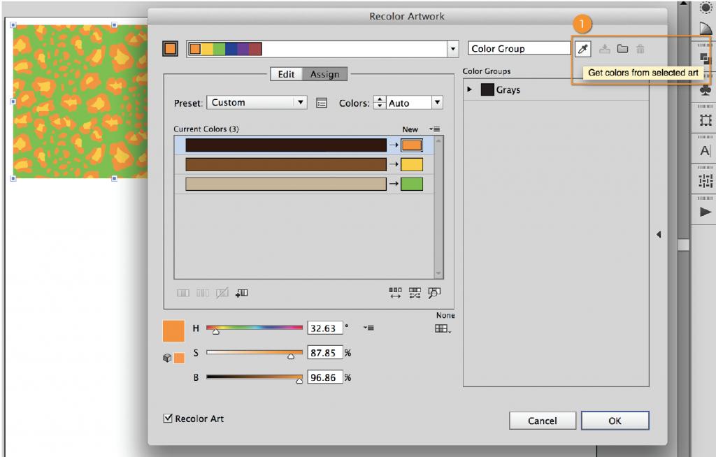 illustrator_color_patterns_step2