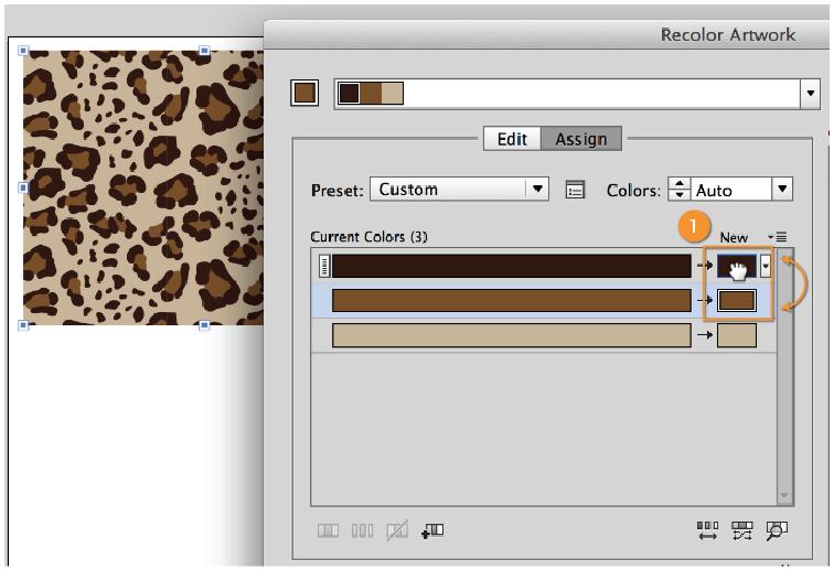 illustrator_color_patterns_step3-1.1