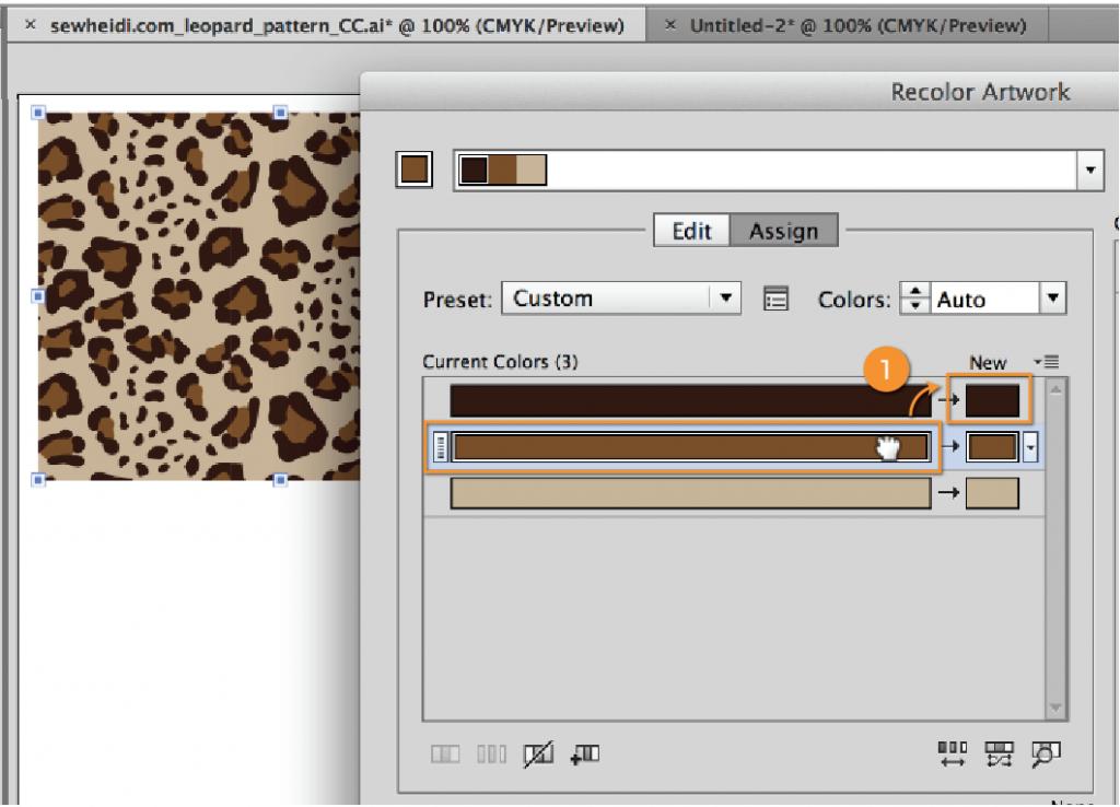 illustrator_color_patterns_step3-2.1