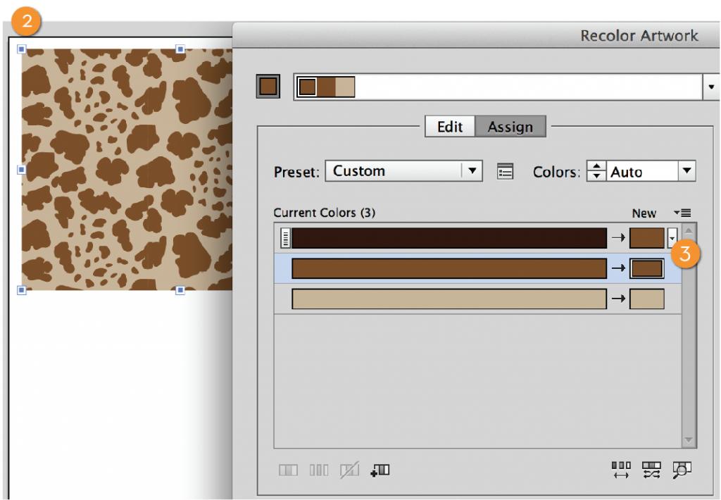 illustrator_color_patterns_step3-2.2