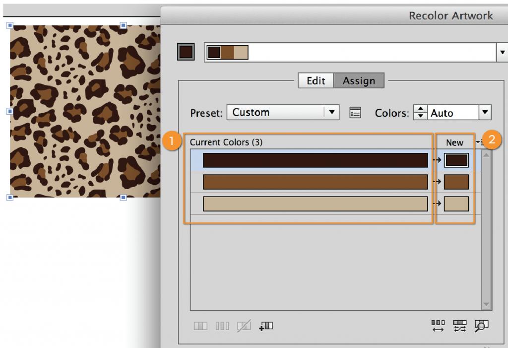 illustrator_color_patterns_step3-3