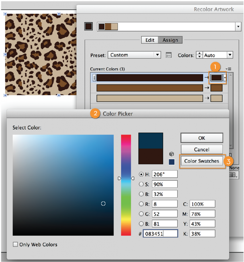 illustrator_color_patterns_step3-3.1