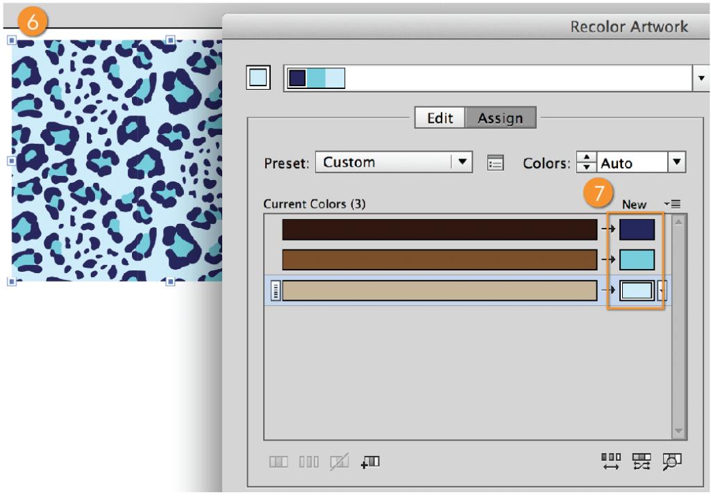 illustrator_color_patterns_step3-3.3