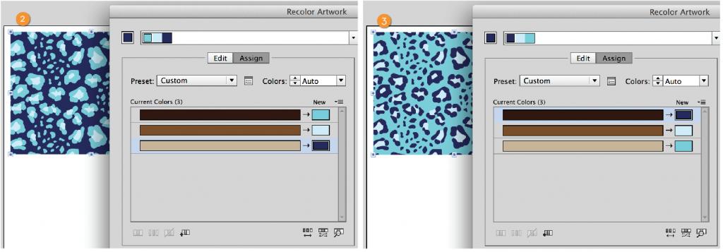 illustrator_color_patterns_step7-1