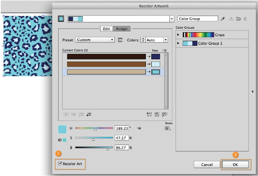 illustrator_color_patterns_step8