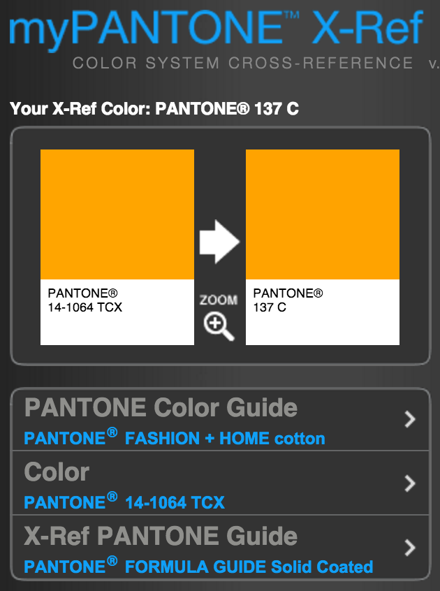 how to create pantone colours in illustrator