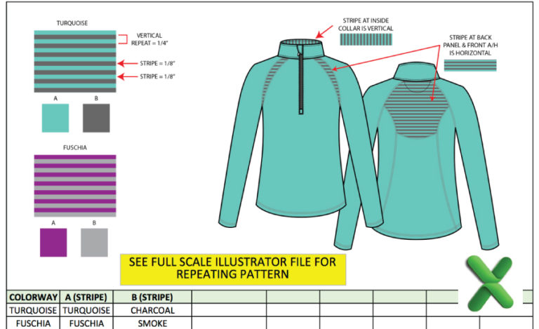 How To Learn Fashion Designing At Home Design Part 58