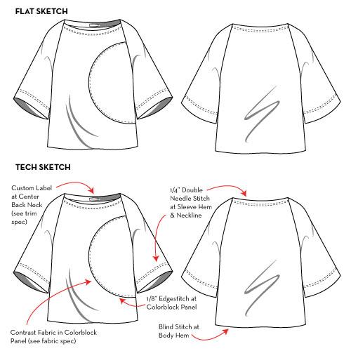 flat_tech_sketch