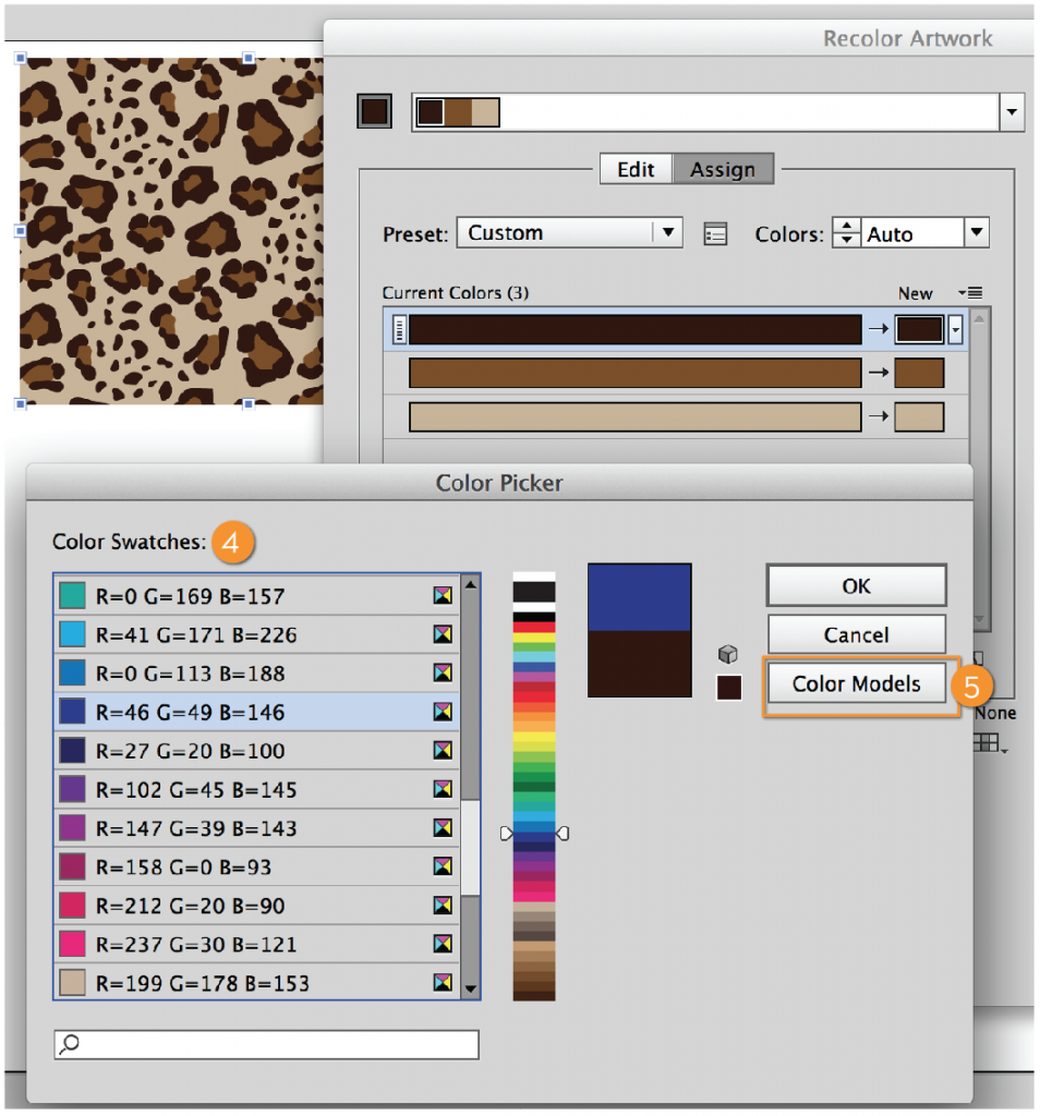 illustrator_color_patterns_step3-3.2