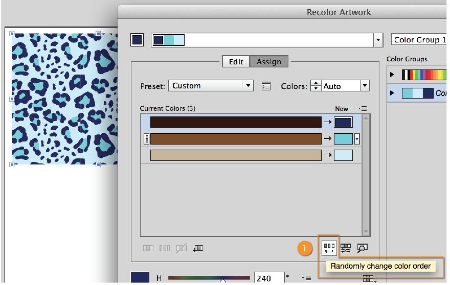 illustrator_color_patterns_step7